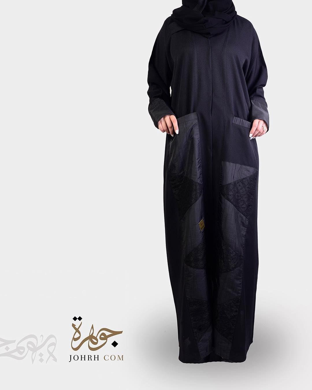 السعر 220 عباءة خيش مع شنتون مثلثات تألقي مع هذه العباءة ذات القماش المميز من الخيش والمزين بتداخل الشنتون بشكل مثلثات من الجيوب ال Fashion Maxi Dress Dresses