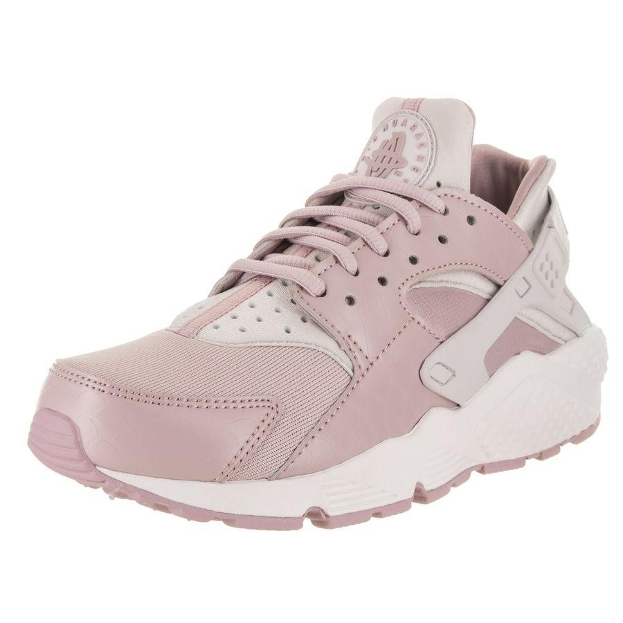 finest selection b1073 b20dc Men s Nike Huarache Run Ultra Se Premium Sneaker ( 130) ❤ liked on Polyvore  featuring men s fashion, men s shoes, men s sneakers, mens shoe…