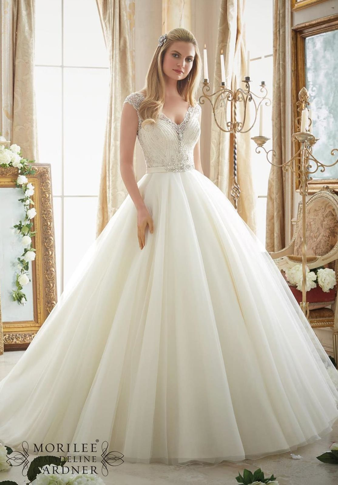 Mori lee wedding dresses dress style house of brides oh