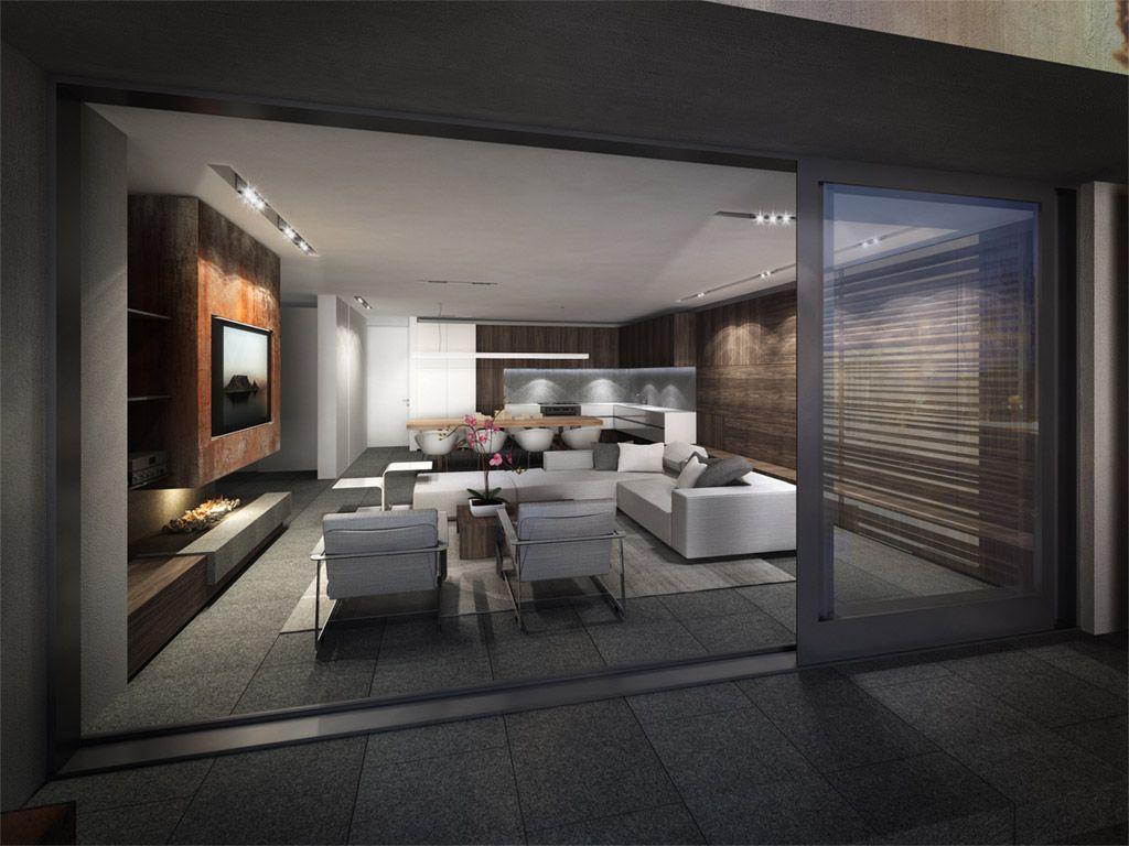 Sofa Warehouse Cape Town Micasa Bettsofa Henni Interior Design Residential Campsbay South