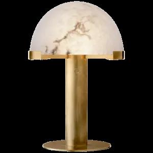 Epingle Sur Deco Lampes