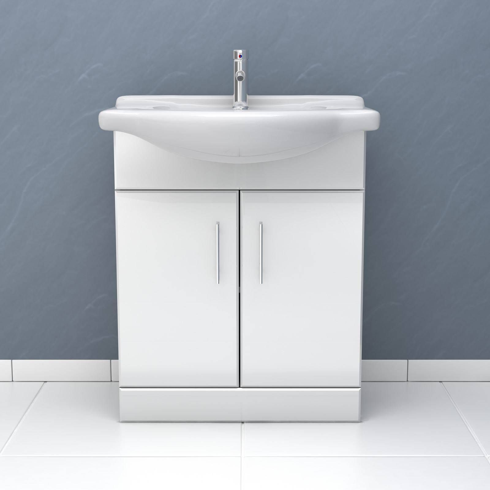 1500mm Bathroom Vanity Unique 1500mm 1700mm P Shaped Shower Screen Bath Bathroom Suite Bathroom Vanity Vanity Bathroom