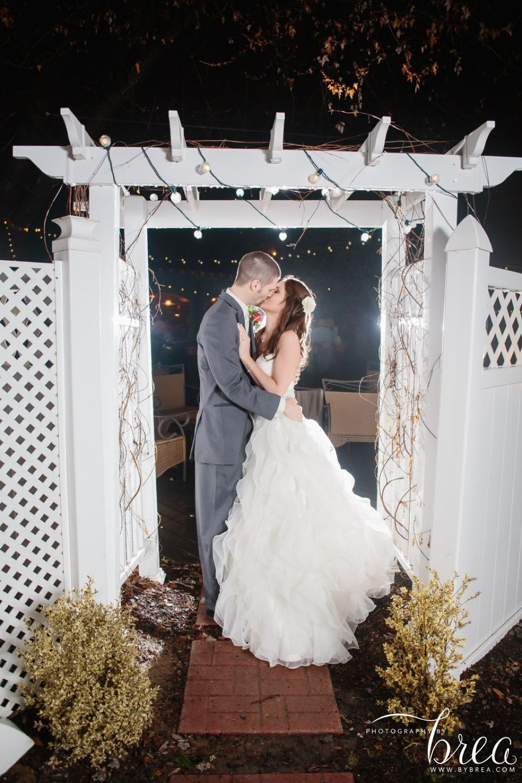 Maryland Weddings Harford County Weddings Havre De Grace Weddings Concord Point Lighthouse Weddings Lighthouse Wedding Maryland Wedding Wedding Photography