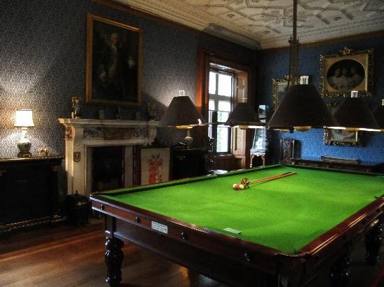 Charlecote Park Park Homes English Manor Houses Chatsworth House