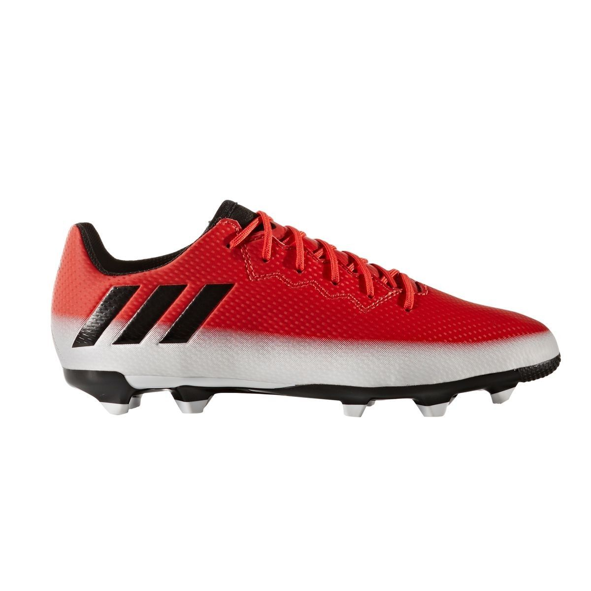Adidas Messi 16.3 Fg Rouge Junior Taille : 36;35