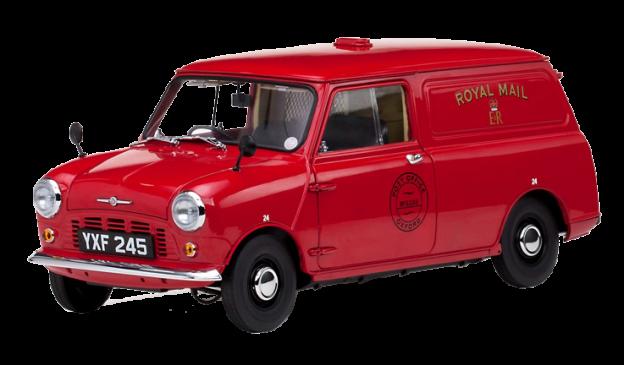Transport / Transportation Free Png Images Mini van