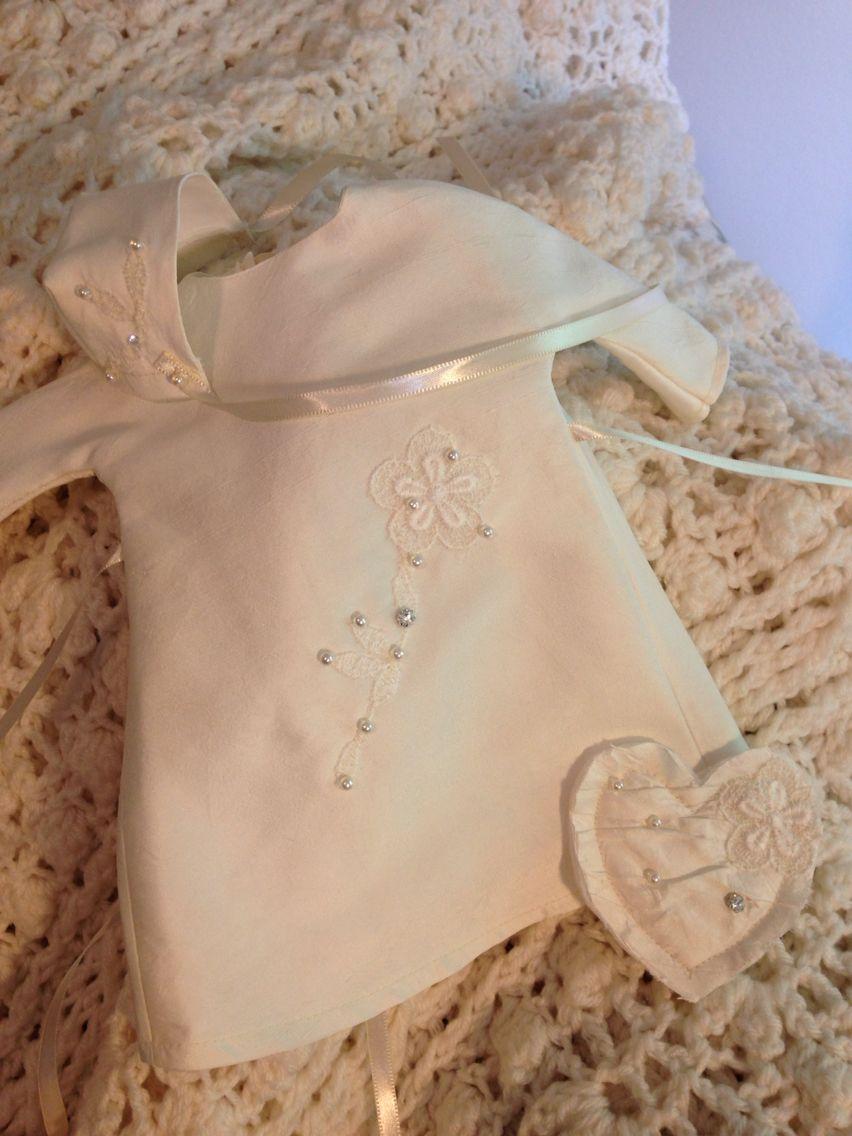 Wedding dress donation  Little angel gown  Michelleus Dream Gown  Pinterest  Gowns Angel