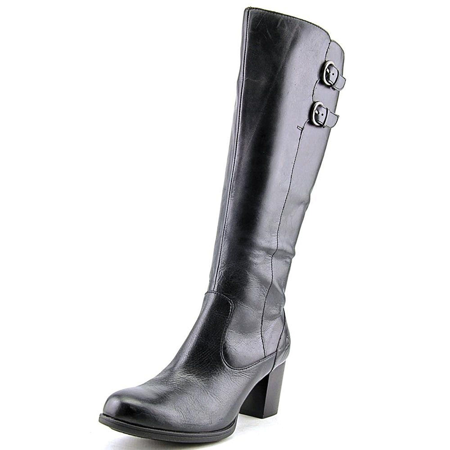 3af3d7f0a6ce6 Born Women's Mim Wide Calf Boot * This is an Amazon Affiliate link ...