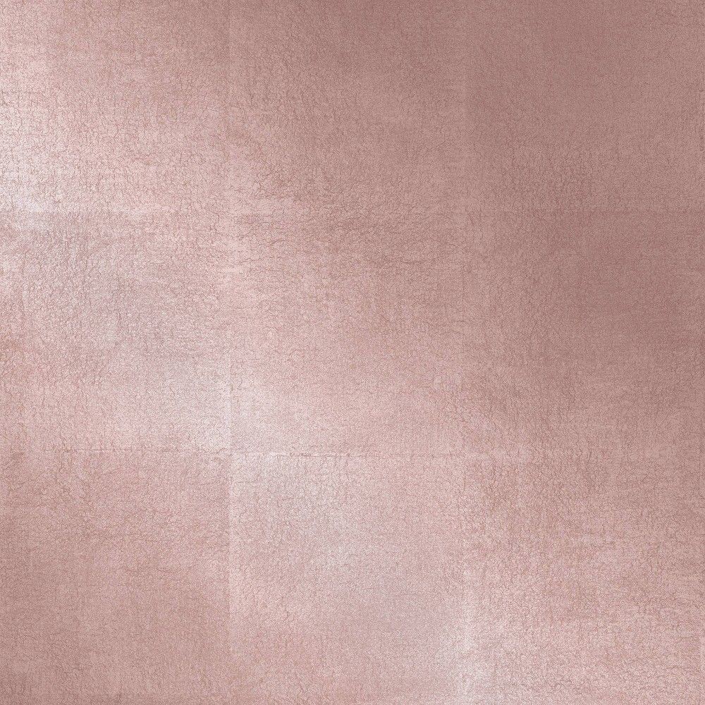 Metallic Leaf Peel Stick Wallpaper Pink Project 62 In 2021 Rose Gold Wall Paint Peel And Stick Wallpaper Gold Painted Walls
