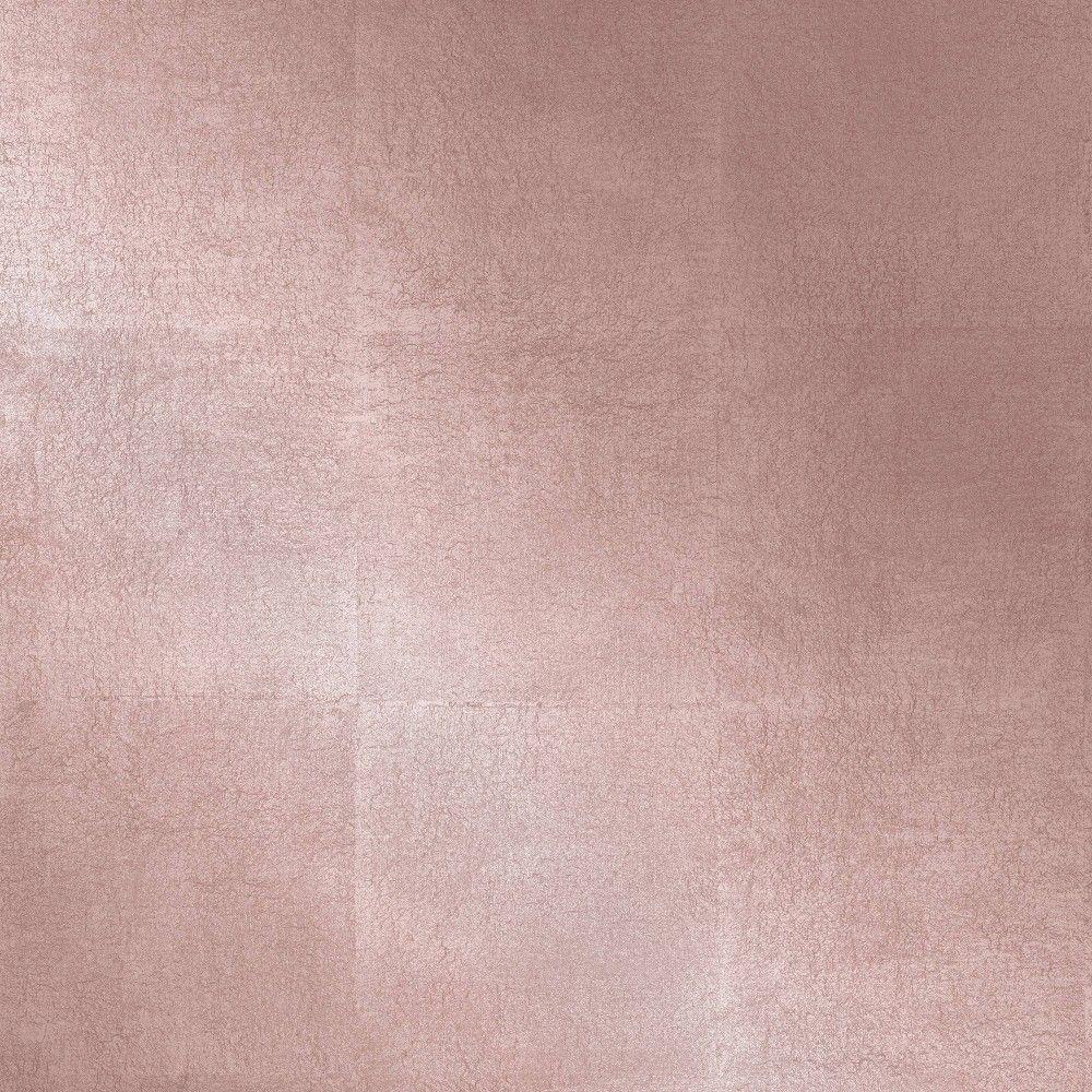 Metallic Leaf Peel Stick Wallpaper Project 62tm