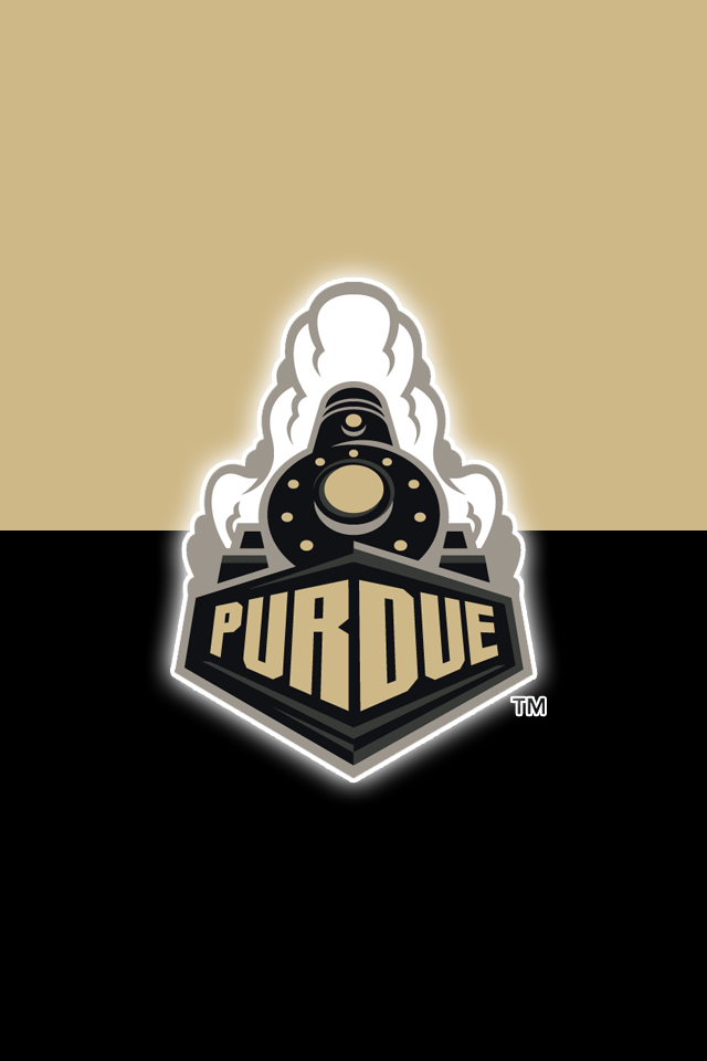 Get A Set Of 12 Officially Ncaa Licensed Purdue Boilermakers Iphone Wallpapers Sized Precisely For Any Model Of Ip Purdue Purdue Boilermakers Purdue University