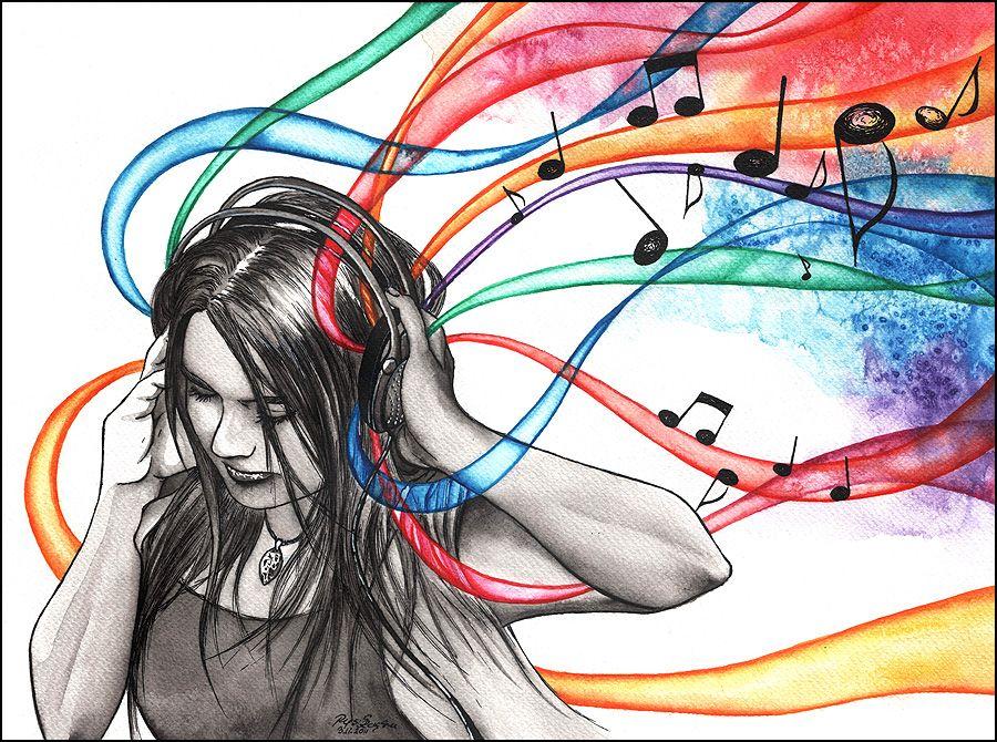 http://anachsunamon.deviantart.com/art/Thank-you-for-the-Music-267041230