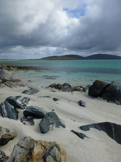 Pin By Carina Teed On Graces Room In 2019: Hebridean Light In 2019