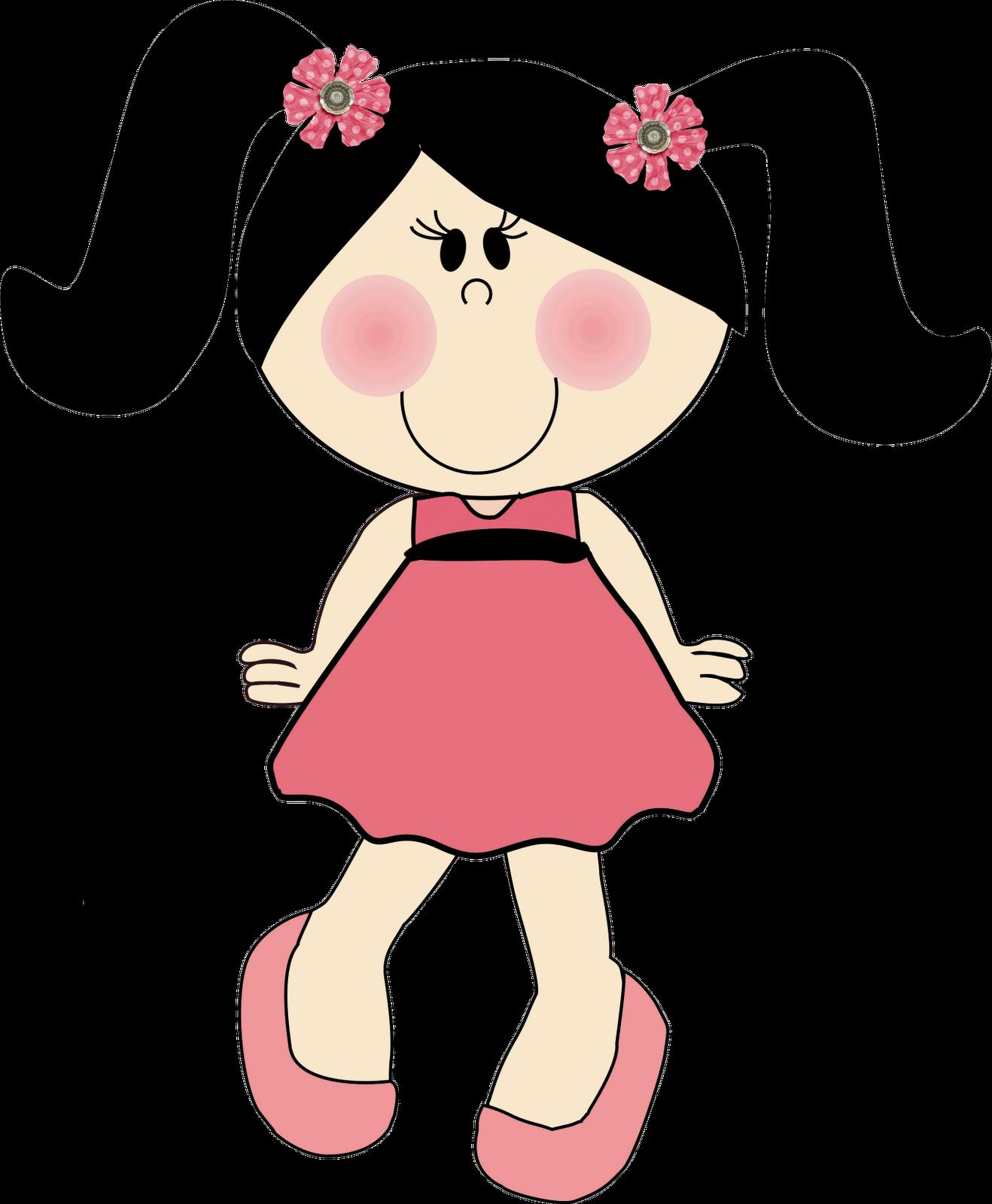 Desenho bonecas pesquisa google fofurices cute pinterest