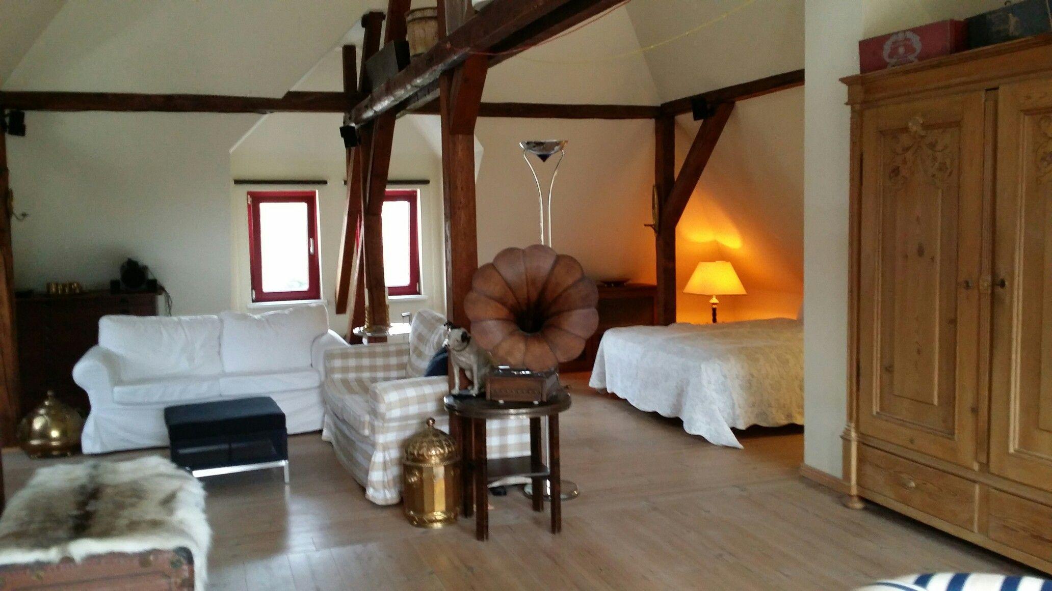 Loft Wohnung Landhausstil Brocante Dresden Pinterest Loft