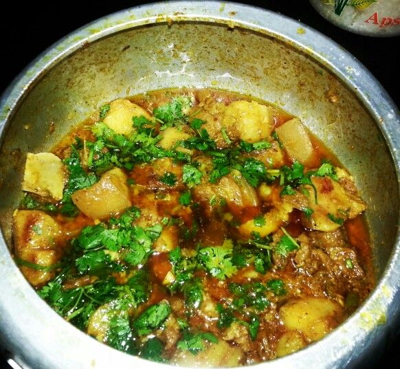 Image Result For Pork Nepali Style Indian Food Recipes