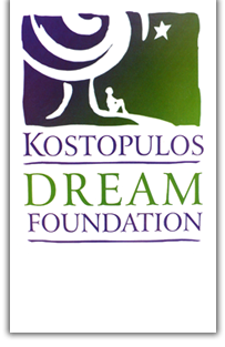 Are Dream foundation adults opinion