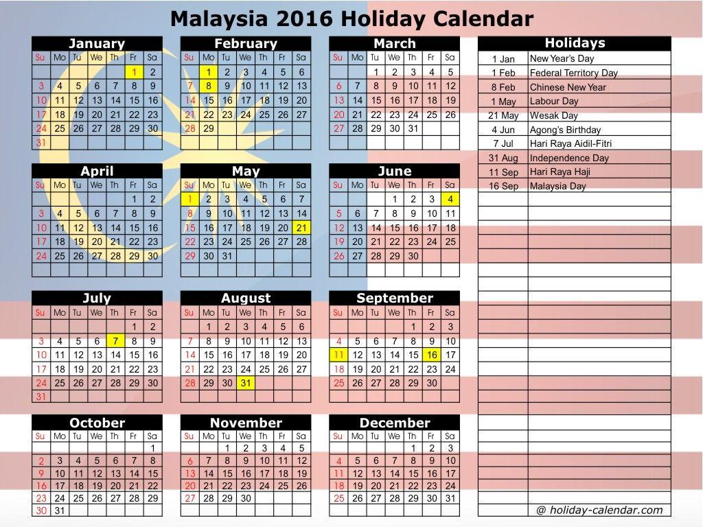 90 Best September Month Images Calendar Template September Calendar Calendar Printables