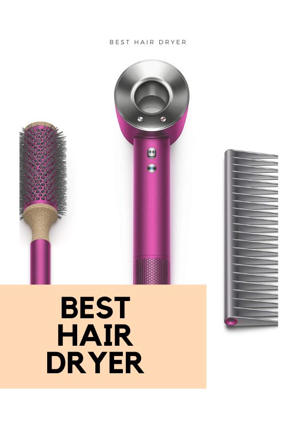 Dyson Hair Dryer Dyson Hair Dryer Hair Dryer Oily Hair