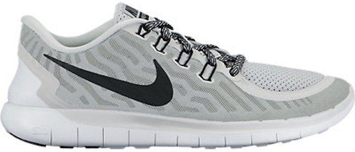best website 4294c 4ff8c Nike Free 5.0 Womens Running Shoes   Amazon.com