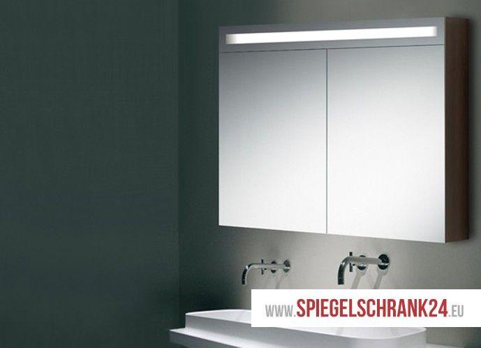 Badezimmer spiegelschrank Modern Decor Pinterest Modern - spiegelschrank badezimmer 70 cm