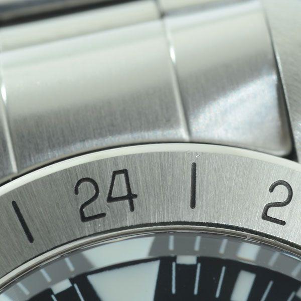 005fa2b0fc ロレックス ROLEX エクスプローラー2 1655 メンズ腕時計 中古A品 ロレックス・カルティエ・オメガなど新品中古ブランド品の販売と買取の ロデオドライブ