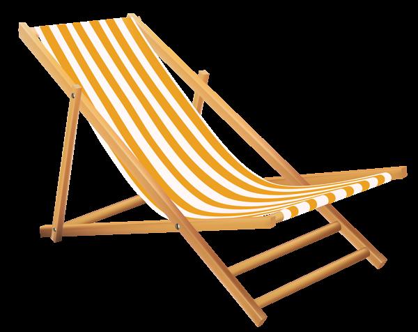 Transparent Beach Lounge Chair Clipart In 2020 Beach Lounge Chair Beach Chair Umbrella Beach Chairs