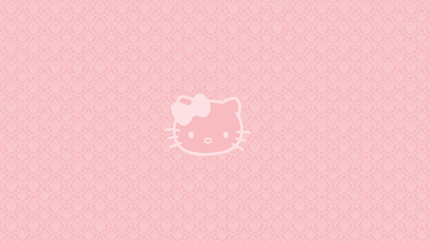 ħɛℓℓs ƙittʏ Hello Kitty Wallpaper Kitty Wallpaper Hello Kitty Backgrounds
