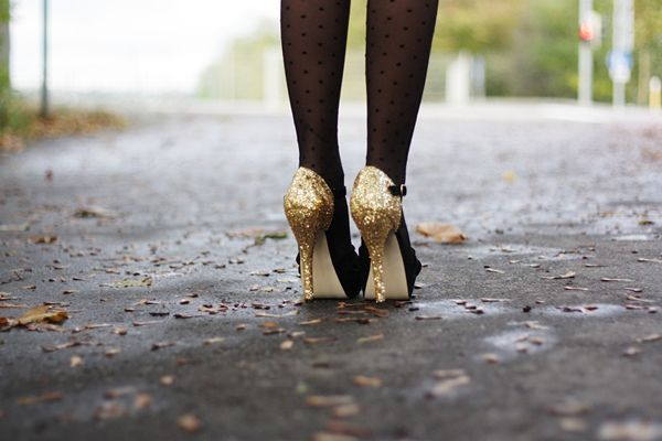 FashionHippieLoves: shoes , shoes , shoes (inspiration)
