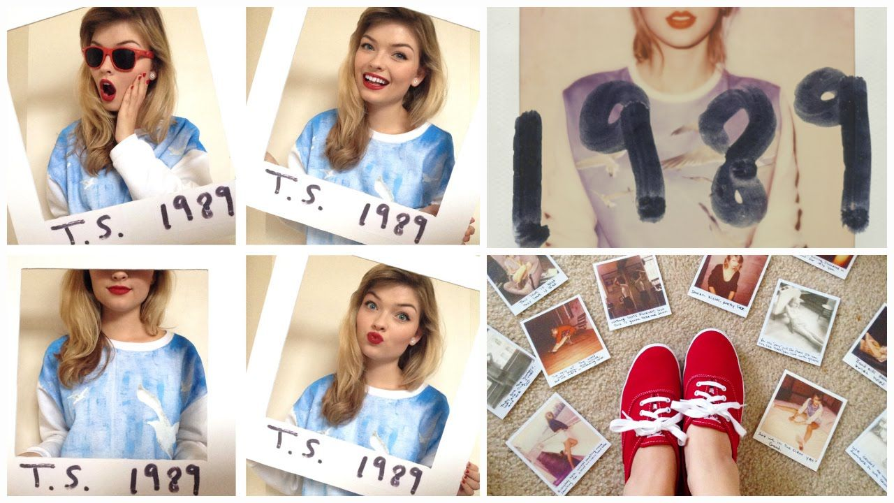 where to buy taylor swift halloween costumes? | taylor swift 1989