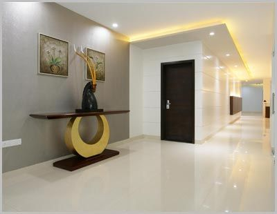 Top 10 Interior Designers In Pune Best Designer Help