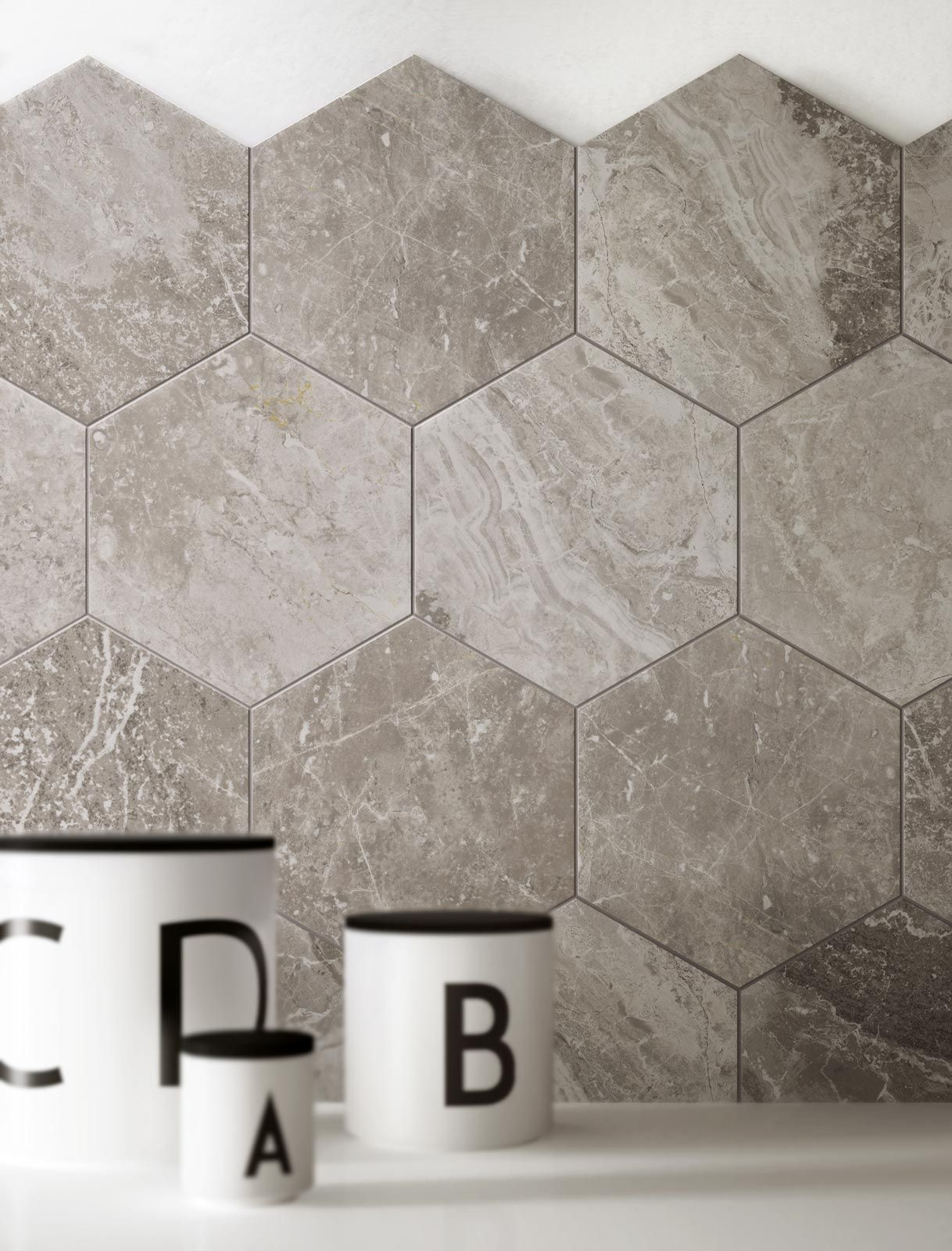Cucina, tub tile and bistros on pinterest