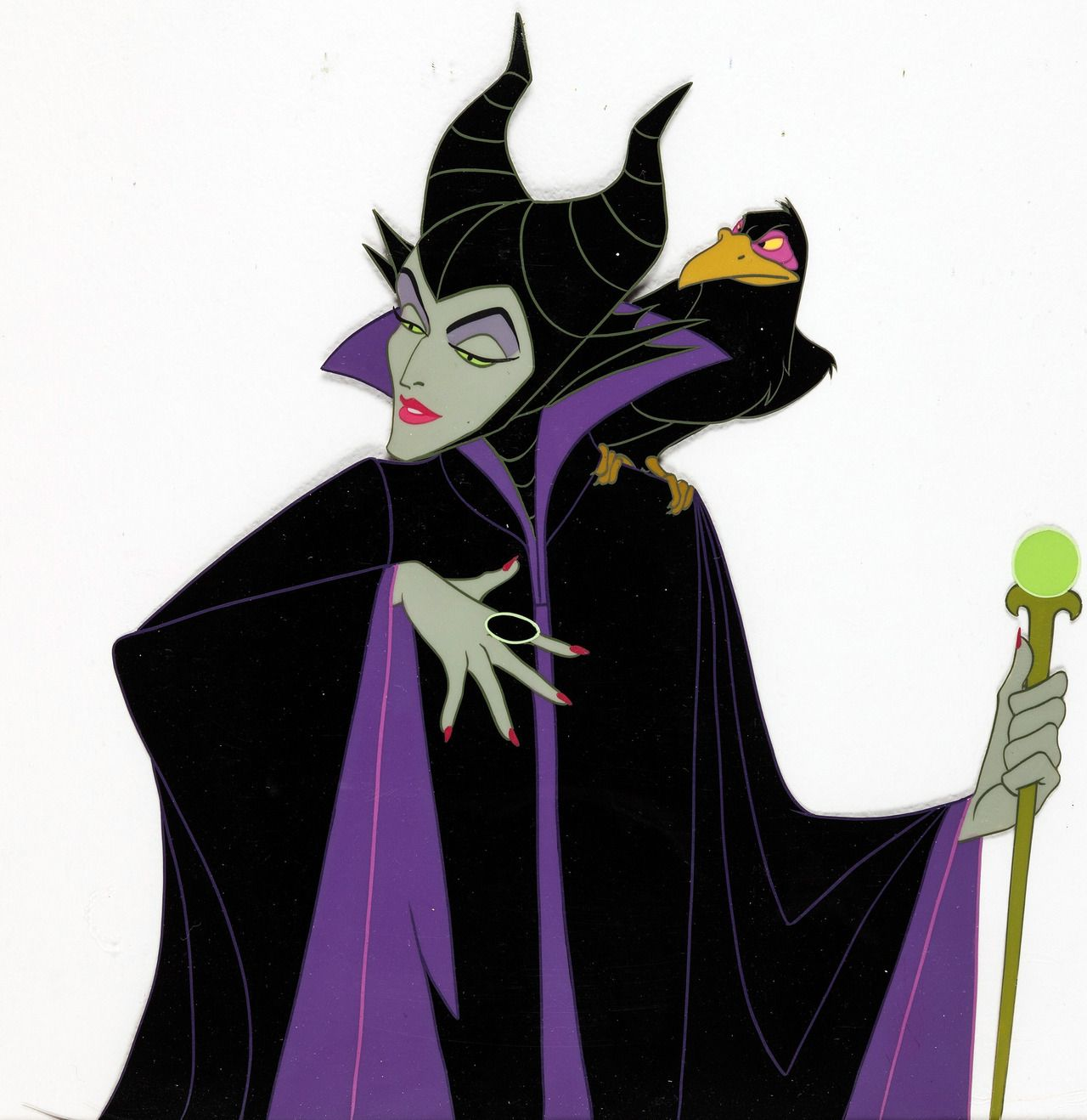Pin by Ben White on Vector Sleeping beauty maleficent