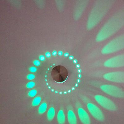 Spiral led ceiling light fixtures small wall lamp luminaires hallway spiral led ceiling light fixtures small wall lamp luminaires hallway lighting x1 aloadofball Image collections