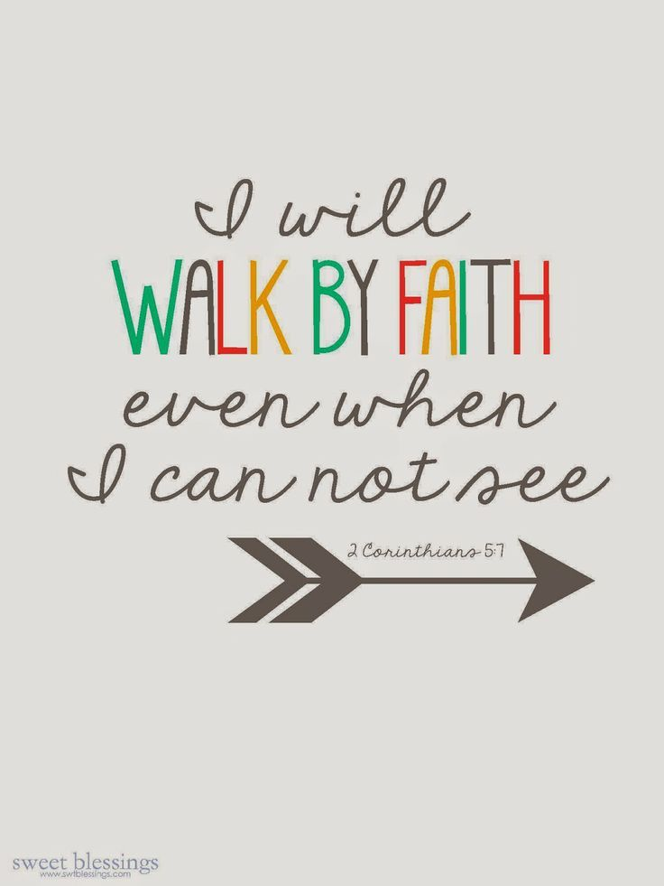 Bible Quotes About Faith Glamorous I'm Learning To Do This.it's A Struggle But I'm Learning . Design Decoration
