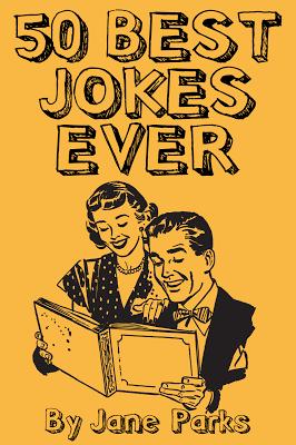 Books 4 You 50 Best Jokes Ever Pdf Books Download Good Jokes Book Jokes Jokes