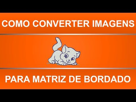 Pin de Marcia Padilha em Vídeos   PE designer   Embird   Wilcon ... a470ff8c706