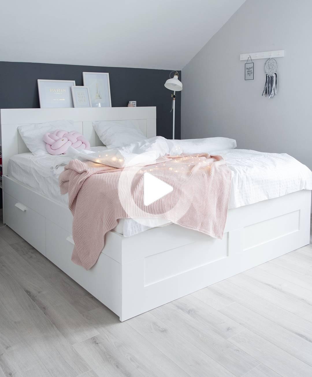 Kissen Kissenhullen Inletts Online Kaufen Westwingnow In 2020 Brimnes Bett Ikea Bett Kopfteil Bett