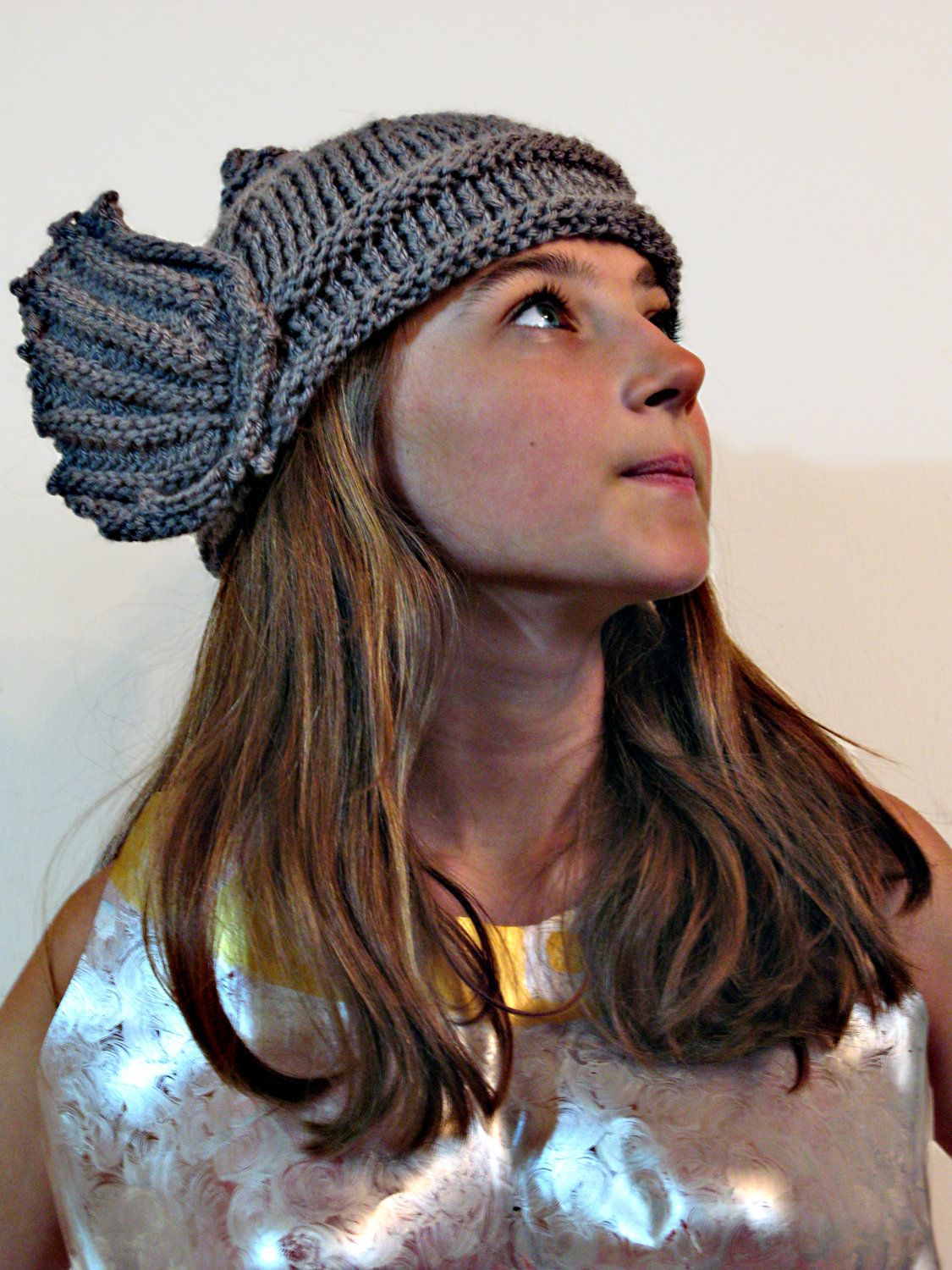 Thor's Mighty Helm. $20.00, via Etsy. ~ Now i want this too!