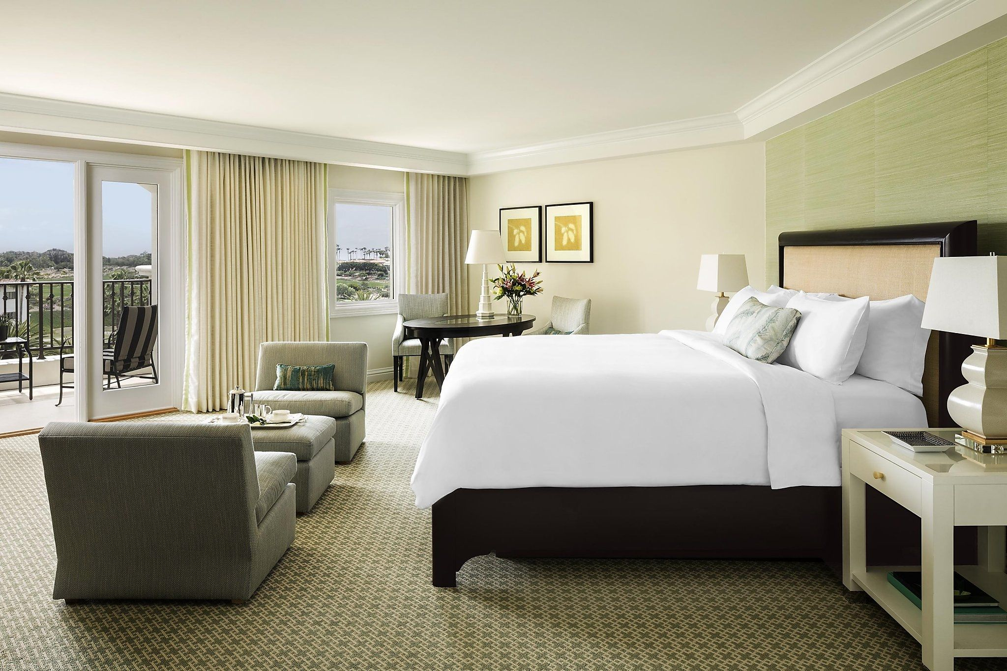 Bedroom Furniture Spot furniture spot bedroom suites | bedroom furniture | pinterest