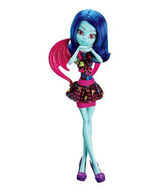 Monster High Inner Monster Sweet & Fierce Doll Set