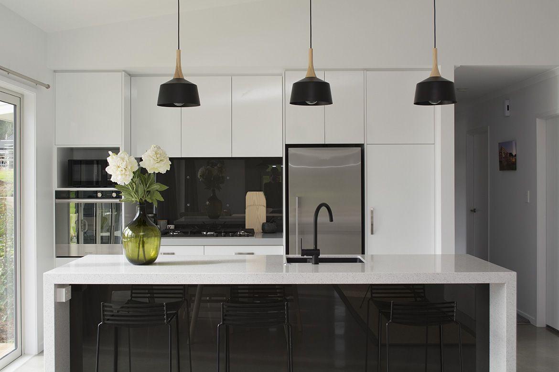 Kitchen Design Ideas Nz Kitchen Inspiration Design Kitchen
