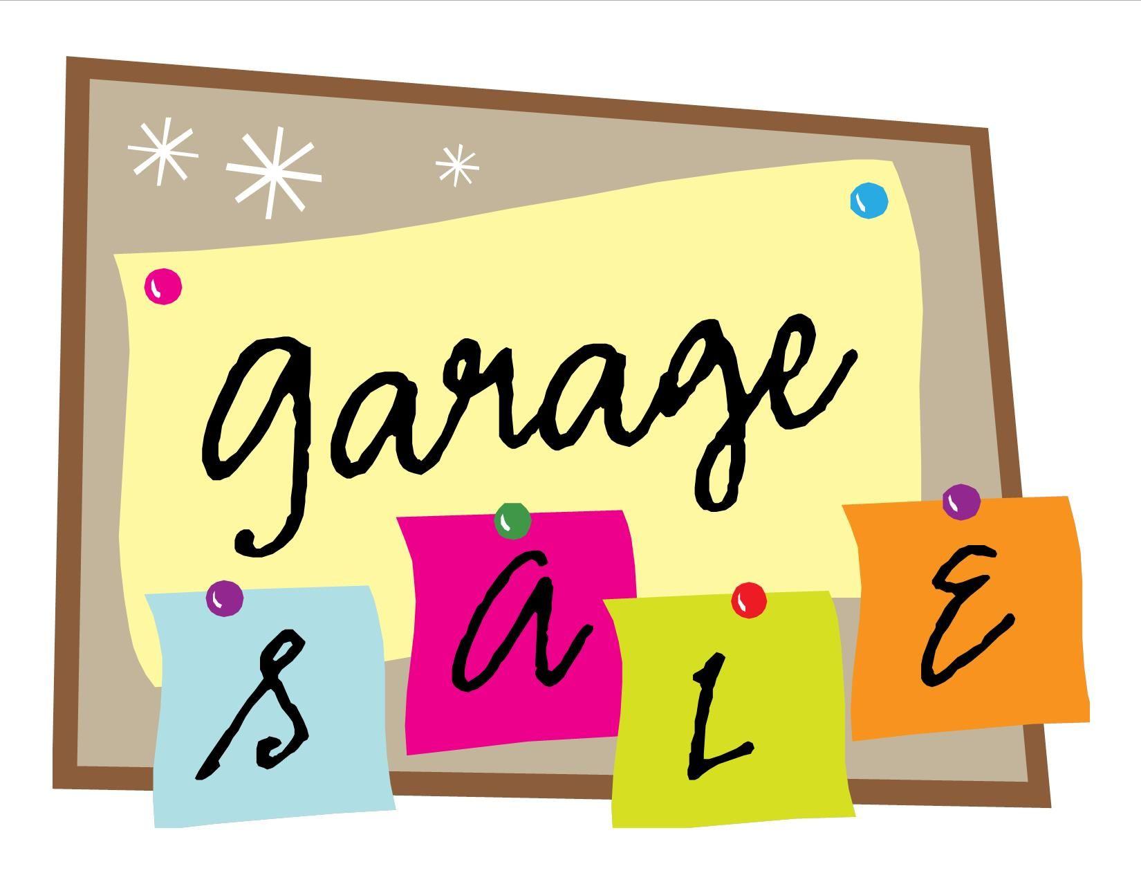 Garage Sale Sign Google Search Online Garage Sale Garage Sale
