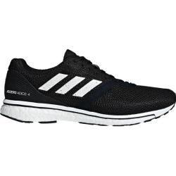 Photo of Adidas Adizero Adios 4 Shoes, Größe 45 ? In Cblack/ftwwht/cblack, Größe 45 ? In Cblack/ftwwht/cblack