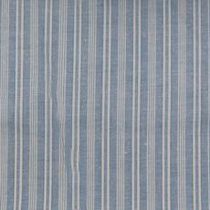 Duralee   Duralee Fabrics, Duralee Trim, Duralee Fine Furniture 31700 157