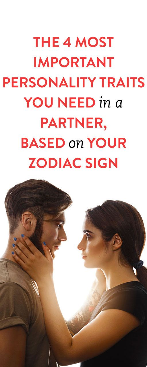 dating style based on zodiac sign Each zodiac sign gravitates to different home features, and consulting the stars can give you a fun perspective on your style read on to find your ideal home, based on your horoscope and tell us in the comments if it sounds like you.