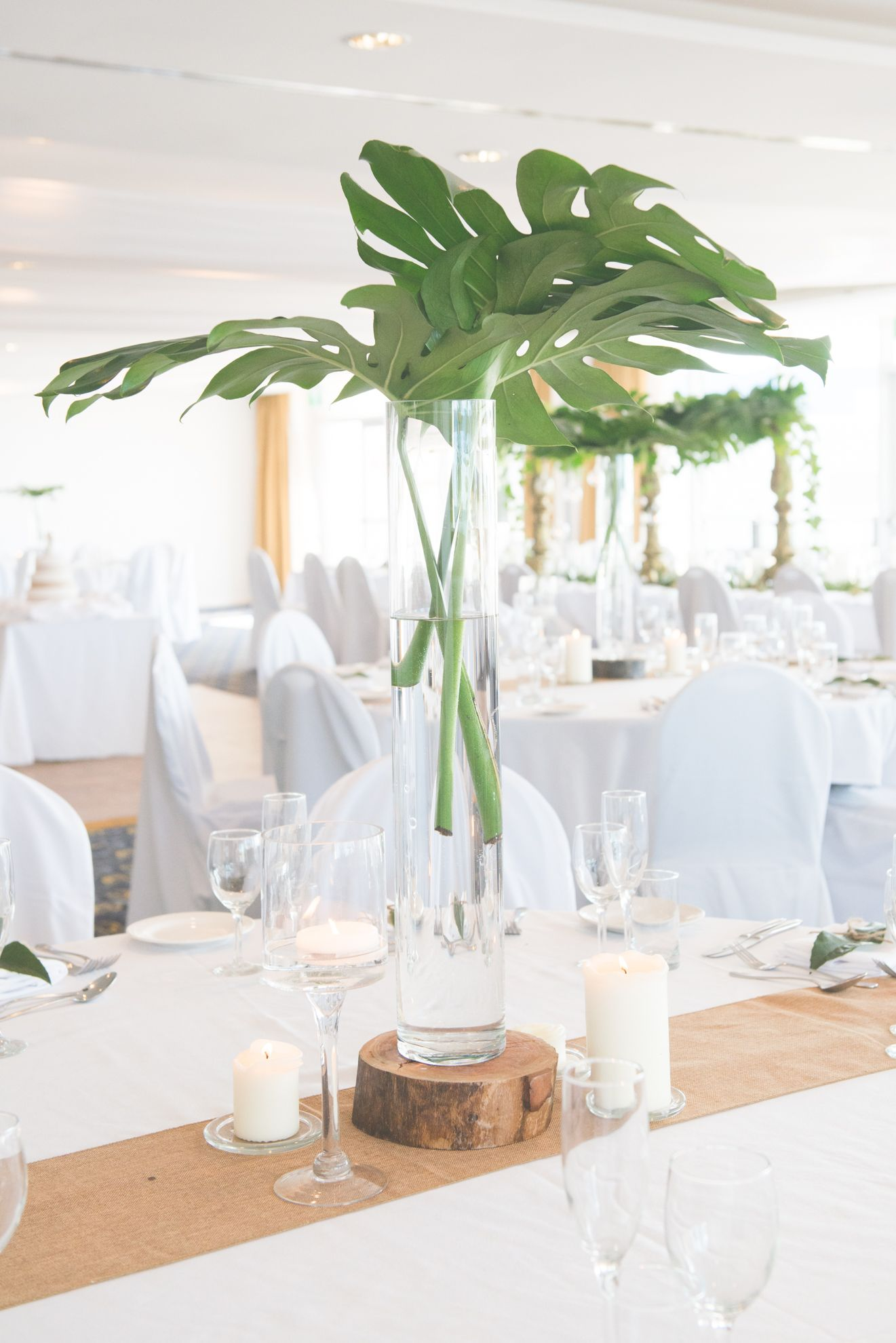 Sydney Wedding Stylist, Corporate and Special Event, Florist and ...