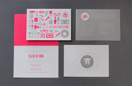 Wording design design pinterest brochures stopboris Image collections