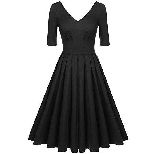 www.amazon.com gp aw d B01N1UW9JS ref=mp_s_a_1_96?ie=UTF8&qid=1489643652&sr=8-96&pi=AC_SX236_SY340_FMwebp_QL65&keywords=Womens+1950s+Vintage+Dress