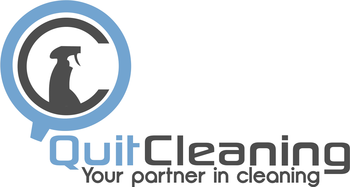Quit Cleaning Chicago Service has been serving Chicago area with the highest quality commercial cleaning services for years. Come See us today! #cookcountycleaningservices